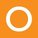 Motivair logo icon