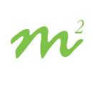Motivated Marketing logo icon