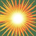 Motive Energy Inc-logo