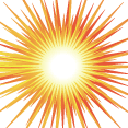 Motive Energy Texas logo