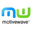 Motive Wave logo icon