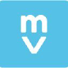 Motivosity logo