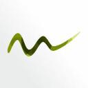 MOTIV SOLUTIONS logo