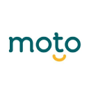 Read Moto Reviews