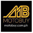 motobuy.com.ph logo icon