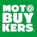 Motobuykers logo icon