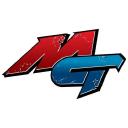 MotocrossGear.com logo