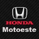 Motoeste Honda - Send cold emails to Motoeste Honda
