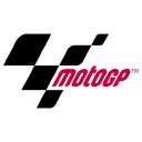 Motogp logo icon