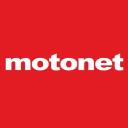 Motonet Oy logo icon