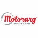 MOTORARG S.A. logo