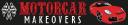 Motorcar Makeovers Inc logo