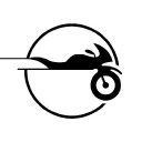 Northern California Motorcycle Training Inc logo