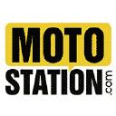 Moto Revue logo icon