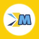 MOTORGLASS GROUP logo