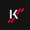 Motork logo icon
