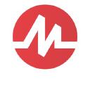Motormobile logo icon