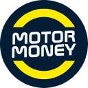 Motor Money logo icon
