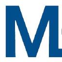 Motoroids logo icon