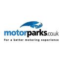 Read Motorparks Reviews