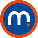 Motorpoint logo icon