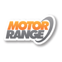 MOTOR RANGE LIMITED - Send cold emails to MOTOR RANGE LIMITED
