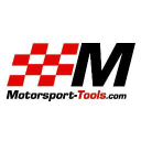Forge Motorsport logo icon