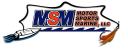 Read Motor Sports Marine Reviews