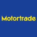 Motortrade logo icon