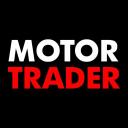 Motor Trader logo icon