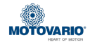 Motovario logo icon
