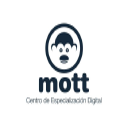 MOTT.PE logo