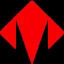 MOTTARELLA Studio grafico logo