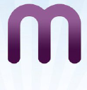 MOUGG LLC logo
