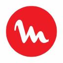 Moulinex logo icon
