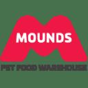 Mounds Pet Food Warehouse