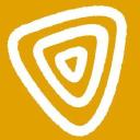 Mountain Network logo icon