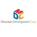 Mountain Development Corp logo