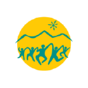 Mountain Family Health Centers logo icon