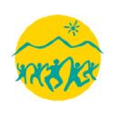 Mountain Family Care logo icon