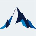 Kendal Mountain Festival logo icon