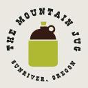 The Mountain Jug