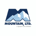 MOUNTAIN, LTD. - Send cold emails to MOUNTAIN, LTD.