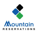 Mountain Reservations , Inc. logo