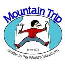 Mountain Trip International LLC logo