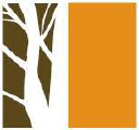 Mountainwood Homes logo