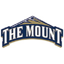 Mount St. Mary's logo icon