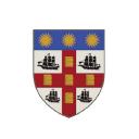 Mountbatten Institute logo icon