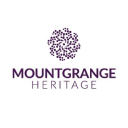 Mountgrange Heritage logo icon