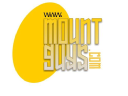 Mount Guys logo icon